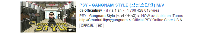 populaire_youtube