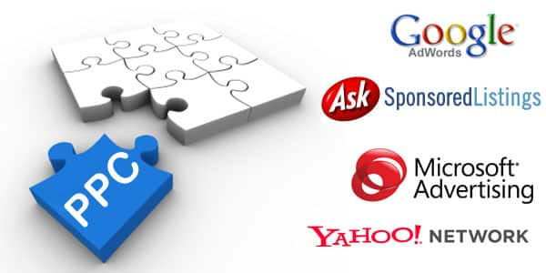 ppc-pay-per-click-inbound-marketing