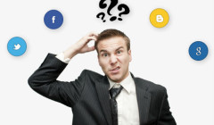 Social Media Marketing : Les 5 questions les plus posées