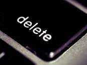 Faut-il quitter les réseaux sociaux ? Facebook, Twitter et autres