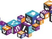 11 sujets qui plaisent aux consommateurs sur les réseaux sociaux.