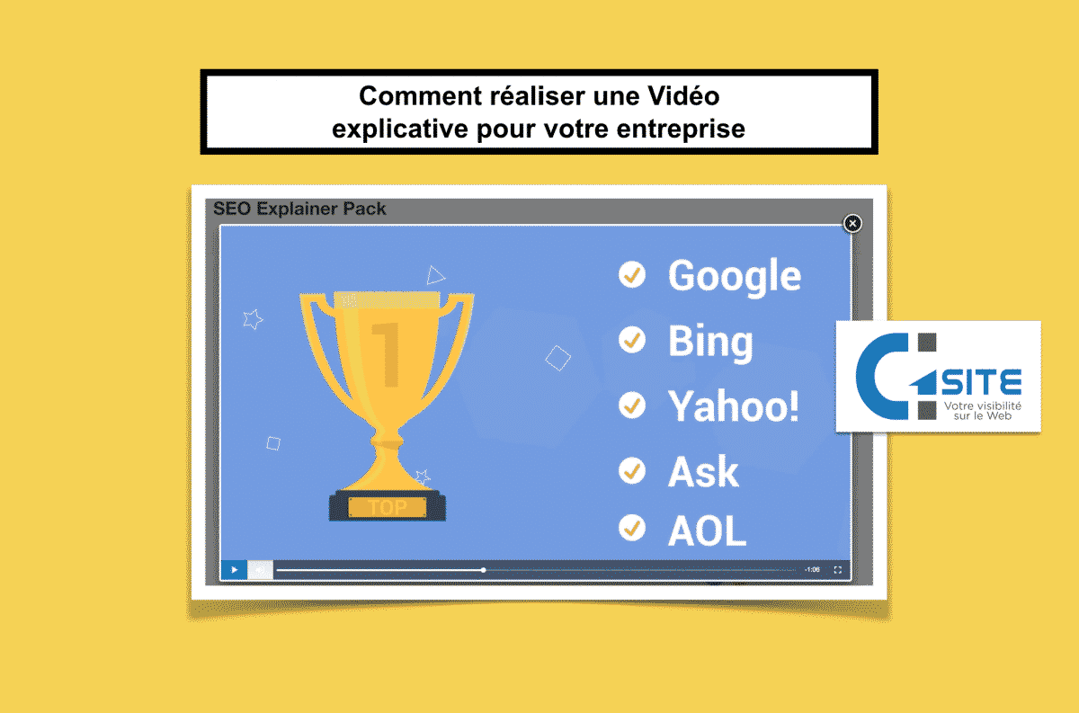 realiser-video-explicative