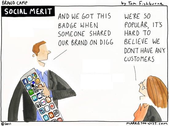 recommandation-medias-sociaux