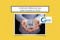 referencer-video-youtube