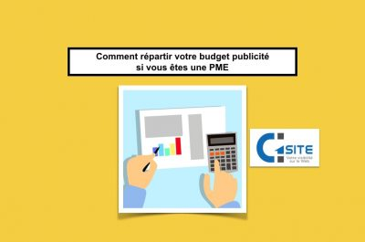 repartir-budget-publicite