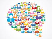 Comment définir la viralité sur les médias sociaux ?