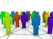 Les avantages d'une présence sur les réseaux sociaux pour votre entreprise