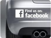Comment avoir plus de fans sur Facebook grâce à l'offline