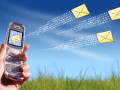 L'E-mailing, le défi de la lecture sur mobile en chiffres