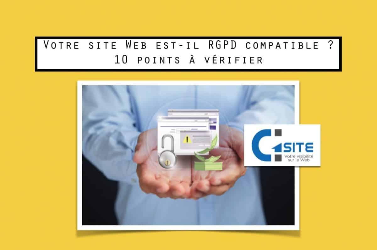 rgpd-site-internet