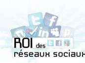 ROI et présence sur les médias sociaux, outils d'évaluation