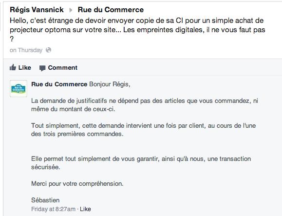 rueducommerce-facebook