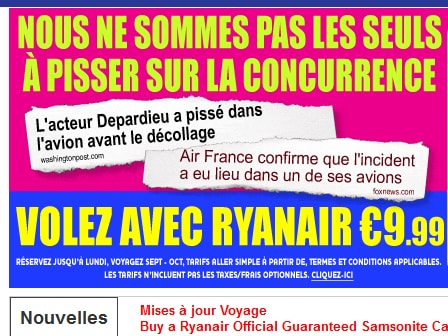ryanair-depardieu-newsjacking