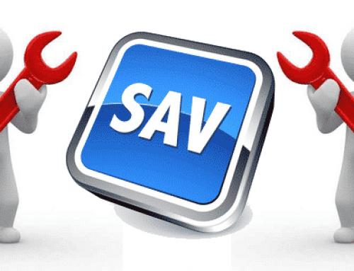 Le SAV en e-commerce, un outil puissant trop souvent délaissé