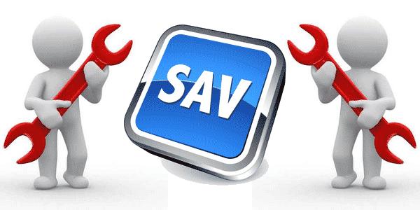 sav-ecommerce-fidelisation
