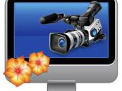 9 logiciels gratuits de screen recording