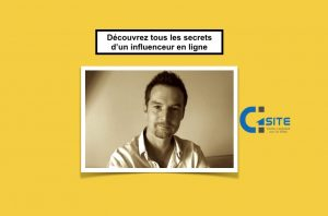 secrets-influenceur