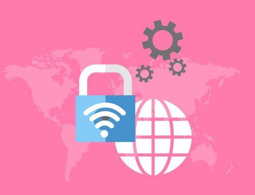 Comment installer un certificat SSL sur votre site Internet ?