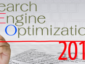 Quelques points importants pour votre SEO en 2013