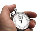 5 moyens pour améliorer la vitesse de votre site web