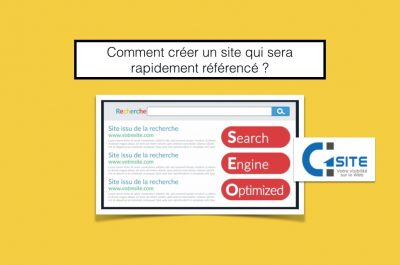 site-rapidement-reference