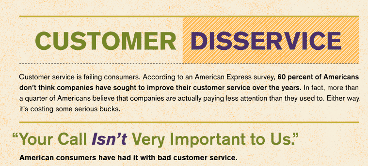 customer_loyalty_infographic