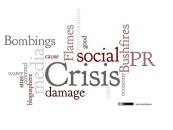 Les réseaux sociaux, outils de gestion de crises