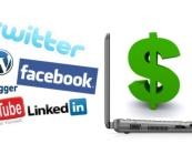 Comment optimiser sa publicité sur les réseaux sociaux?