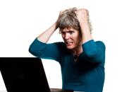 6 erreurs à éviter sur les médias sociaux en 2014