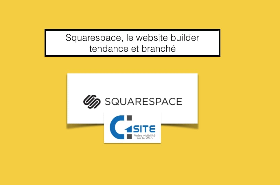 squarespace-websitebuilder