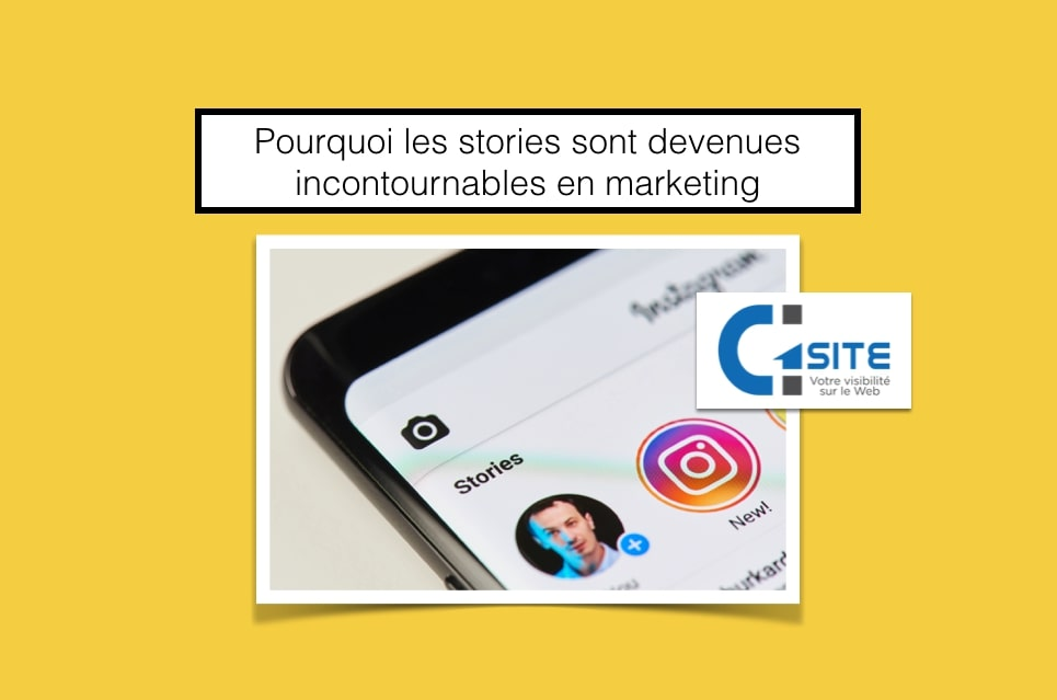 stories-marketing