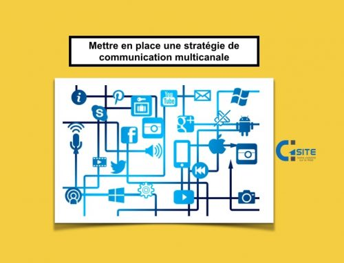 Mettre en place une stratégie de communication multicanale