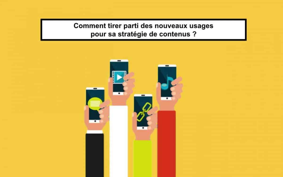 strategie-contenus-video