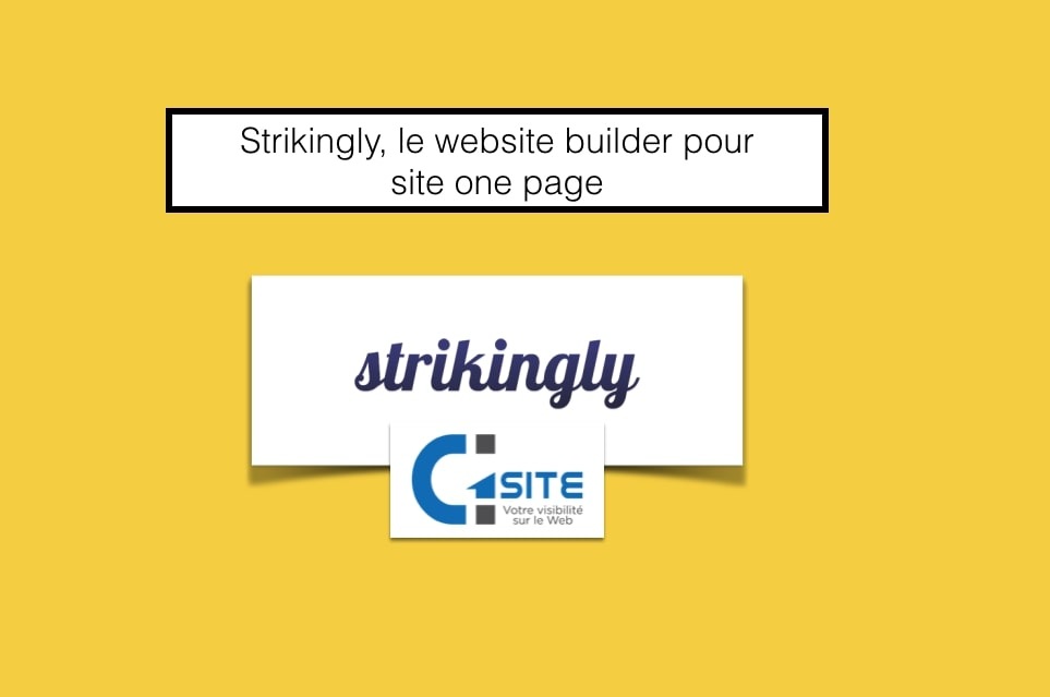 strikingly-websitebuilder