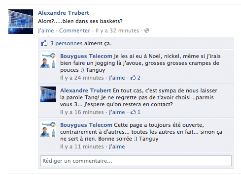 Tanguy bouygues 2