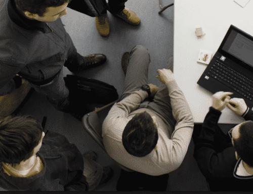 Liste d'outils puissants pour faciliter le travail collaboratif