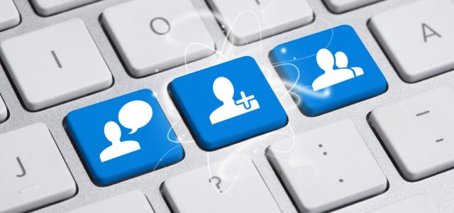 Comment avoir plus d'interactions sur votre page Facebook, 17 trucs !