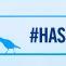 Tutoriel : les hashtags sur les réseaux sociaux