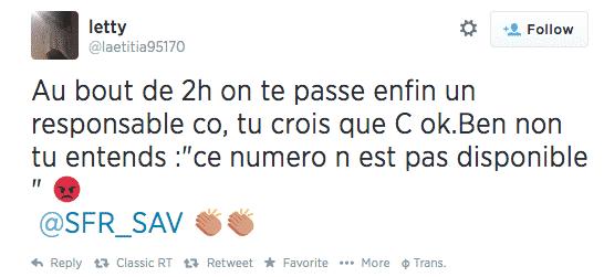 tweet-sav