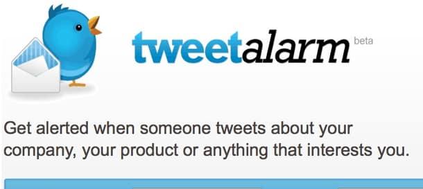 tweet_alarm