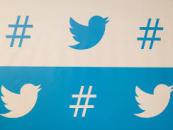 Twitter, outil de promotion : 7 règles à suivre