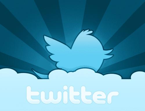 Twitter : 9 conseils pour obtenir plus de retweets