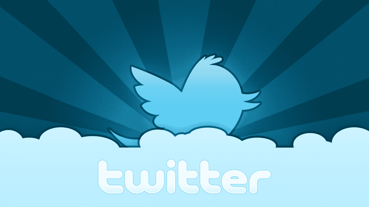 twitter_etude_techniques_retweets