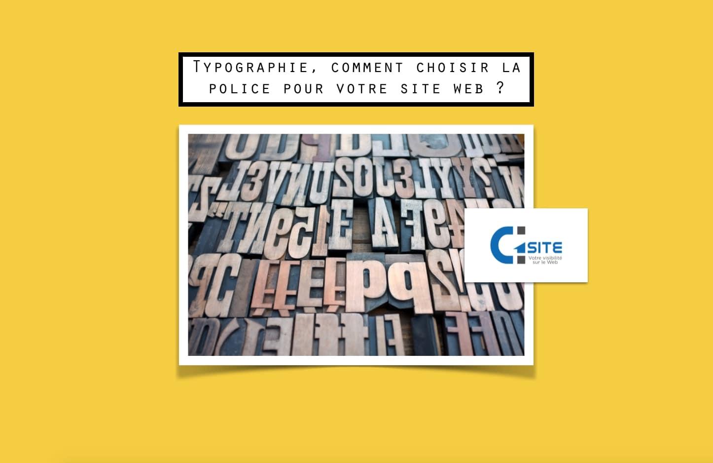 typographie-site-web