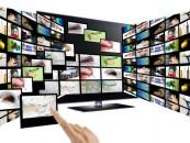 Utilisez des vidéos pour booster vos ventes ! #infographie