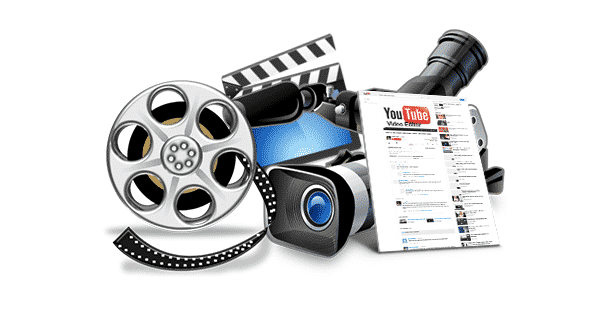 video-emarketing-youtube