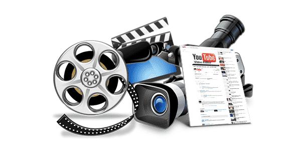 video-emarketing-youtube