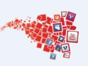 Réseaux sociaux : les éléments favorisant les partages
