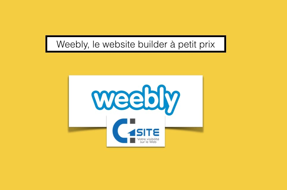 weebly-websitebuilder