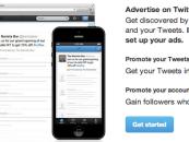 Twitter : Comment fonctionne la plateforme publicitaire des PME ?